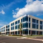 Cranberry Crossroads office building