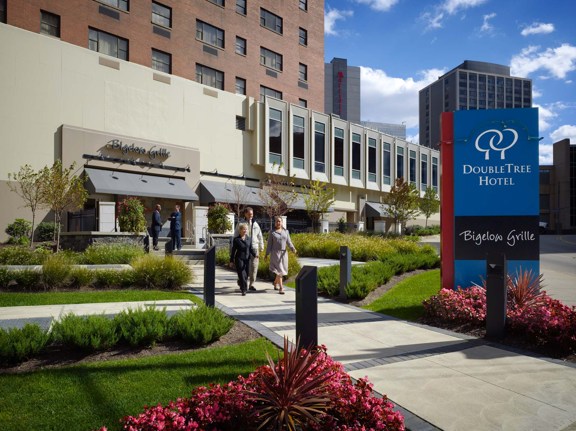 One Bigelow Square, Downtown Pittsburgh - Elmhurst Group on university of pittsburgh oakland campus map, downtown dallas map, pittsburgh county map, downtown pittsburgh parking lot map, hotels magnificent mile map, pittsburgh street map, pittsburgh ohio river map, pittsburgh on map, bike pittsburgh map, downtown pittsburgh attractions map, detailed downtown pittsburgh map, hotels ann arbor map, pittsburgh downtown building map, parking garages downtown pittsburgh map, pittsburgh pa city map, st. louis mo map, hotels las vegas strip map, shopping downtown pittsburgh map, printable downtown pittsburgh map, pittsburgh pa airport map,