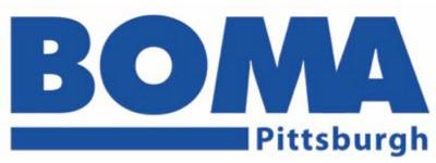 BOMA Pittsburgh logo