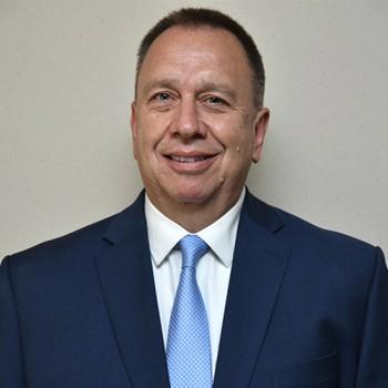 Eric R. Schindler